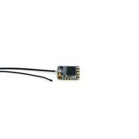 FrSky R9 Mini 900MHz Long Range receiver