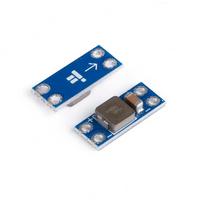 iFlight LC Filter Module 2A-3A