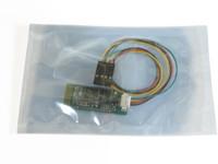 Bluetooth module w JR leads