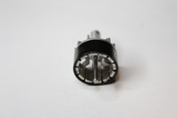Replacement Bell for Brother Hobby Tornado T1 1407