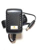 Frsky Taranis X9D PLUS Charger US Plug