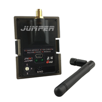 Jumper JP4IN1 Multi Protocal Radio Transmitter Module