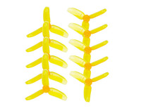 2840 2.8 Inch 3-Blade Prop  5Pairs