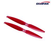 Gemfan 7042 7 Inch 2-Blade Props (2CW, 2CCW)