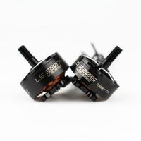 EMAX Lite Spec LS2207 Brushless Motor 2400KV