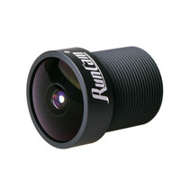 RunCam RC21 short Lens 2.1mm FOV 165 Micro Swift 3
