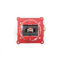 FrSky M9 Hall Sensor Gimbal For Taranis X9D & X9d Plus RED