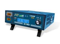 EV-PEAK PJ1 DC Power Supply 1360W 60A 12-24V