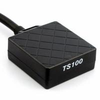 RadioLink TS100 M8N GPS Module UBX-M8030 w/ QMC5883L Compass