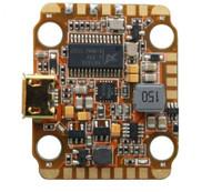 Helio Spring Mini 20x20 IMUF F4/F3 Flight Controller