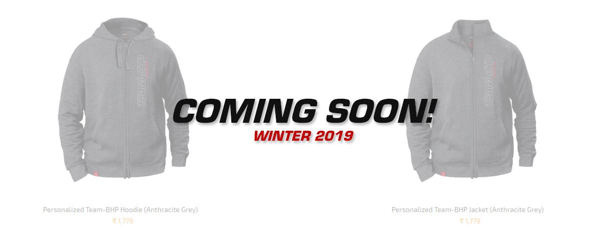 w2019-hoodies-coming-soon-banner.jpg