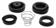 WAGNER WHEEL CYLINDER KIT  FD18280-657K