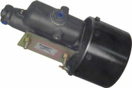 WAGNER POWER CLUSTER    FE1099-549-542