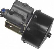 WAGNER POWER CLUSTER PB-FE777-307-492