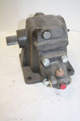 WAGNER INDUSTRIAL CONTROL CYLINDER ASSEMBLY   JFF-17615-A-J16320