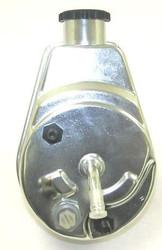 TIGER  TUG  POWER STEERING PUMP