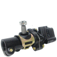 S & S TUG  STEERING CONTROL VALVE   T6-5012-101-R
