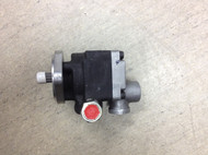 POWER STEERING PUMP ZF TYPE  15023753