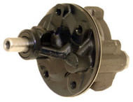 POWER STEERING BRAKE  PUMP FORD TRK