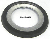 NEW OUTER  AXLE SEAL  CLARK TUG