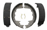 NEW BRAKE SHOES EAGLE TOW TRACTOR