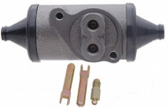 MICO WHEEL CYLINDER   04-120-029-RP