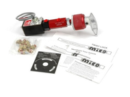 MICO TWIST LOCK BRAKE