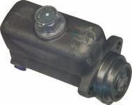 MICO HYDRAULIC POWER MASTER CYLINDER    20-100-145-RP