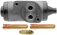 MICO  WHEEL CYLINDER   04-120-031-RP
