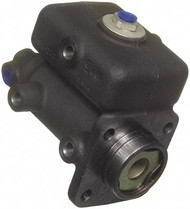 MASTER CYLINDER WAGNER  AIR CHAMBER   FE777-307
