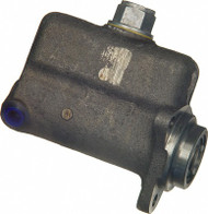 MASTER CYLINDER MICO    20-100-123-RP