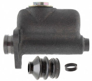 MASTER CYLINDER MICO    04-020-005-RP