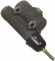 MASTER CYLINDER MICO   04-020-021-RP