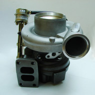 HOLSET  REMANUFACTURED TURBO