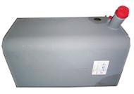 FUEL TANK HARLAN TUG    020400066-HAR