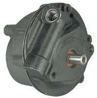 EATON (B SERIES) POWER STEERING PUMP  ER15323-1