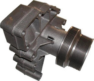 CUMMINS ISX WATER PUMP  4089908