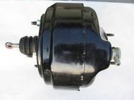 CLARK  BRAKE BOOSTER TUG   890876-R