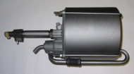 CLARK  BRAKE BOOSTER PB-1763673-R