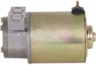 BENDIX BOSCH HYDROMAX ELECTRIC PUMP MOTOR 2771544
