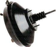 78-94 DELCO DUAL POWER VACUUM BOOSTER