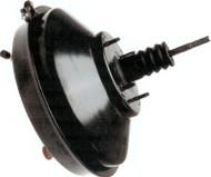 74-88 DELCO DUAL POWER VACUUM BOOSTER