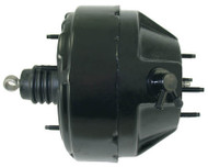 69 70   DODGE PLYMOUTH  BRAKE BOOSTER