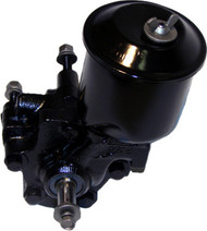 5685021  SAGINAW (in line type) POWER STEERING PUMP