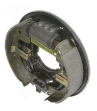 NEW BRAKE ASSEMBLY  HARLAN TUG 02026-0183