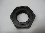 NORTHWESTERN  TUG  AXLE SHAFT NUT
