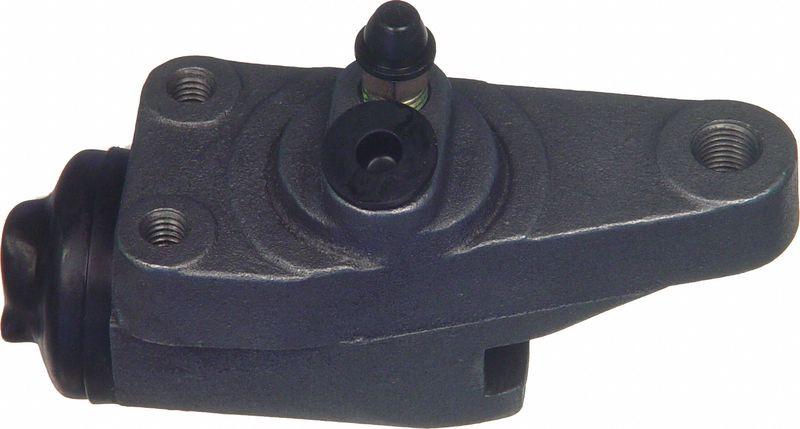 Rear Dynamic Friction Company Brake Wheel Cylinder 375-39002