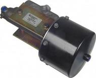 WAGNER POWER CLUSTER    FE1099-438-860