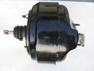 HARLAN  BRAKE BOOSTER TUG   2511018-R