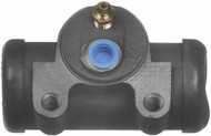 BRODERSON  IC-80-1D  BRAKE WHEEL CYLINDER